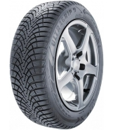 Goodyear Ultra Grip 9+